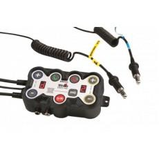 Переговорное устройство Stilo DG-10