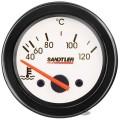 Прибор Sandtler 52мм температура жидкости 40-120 град.