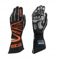 Перчатки Sparco Arrow RG-7
