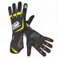 Перчатки OMP One Evo