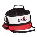 Сумка для шлема Stilo