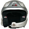 Шлем Stilo WRC DES Composite Turismo