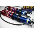 JRZ RS Pro