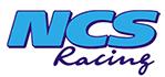 Товары для автоспорта NCS-Racing.RU